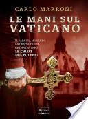 le_mani_sul_vaticano.jpg