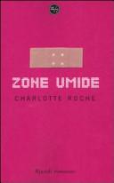 zone_umide.jpg