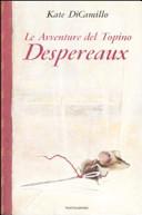le_avventure_di_topino.jpg